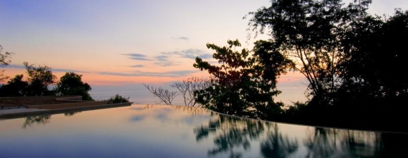 villa paraiso sunset (1024x719)