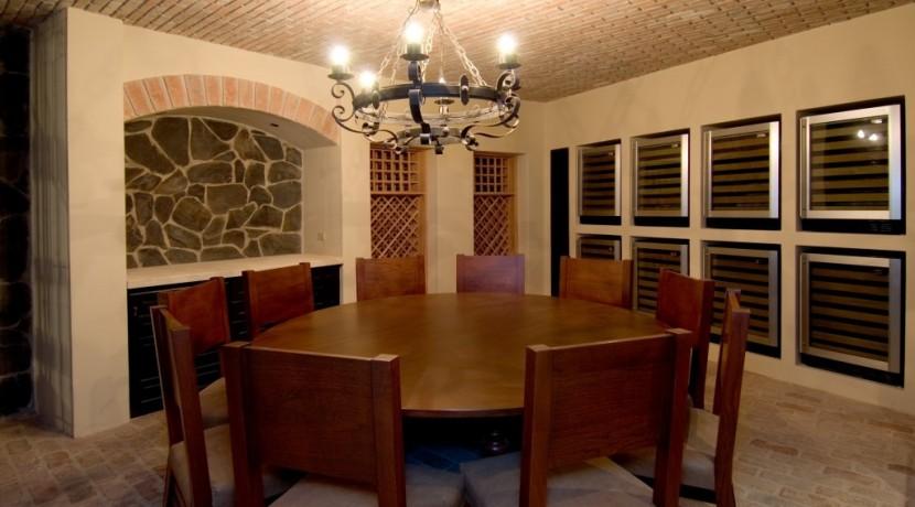 wine room (1024x705)