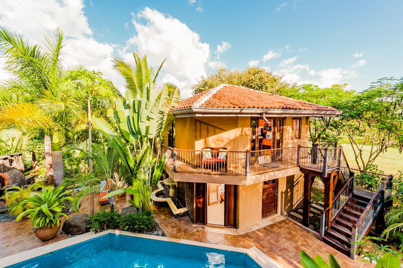 best hotels costa rica singlesz