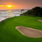 hacienda pinilla golf properties