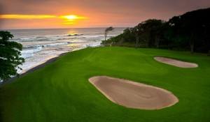 hacienda pinilla golf properties