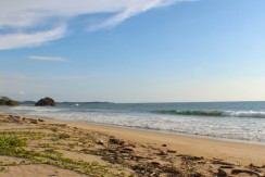 Beach-Front-–-mst-spectacular-beaches-in-the-country-05-800x454