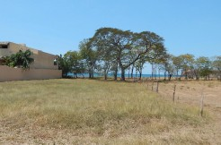 titled beachfront property in guanacaste