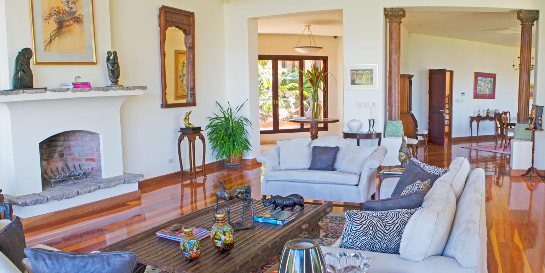 La Mirada Living Room2