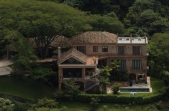 costa rica luxury real estate