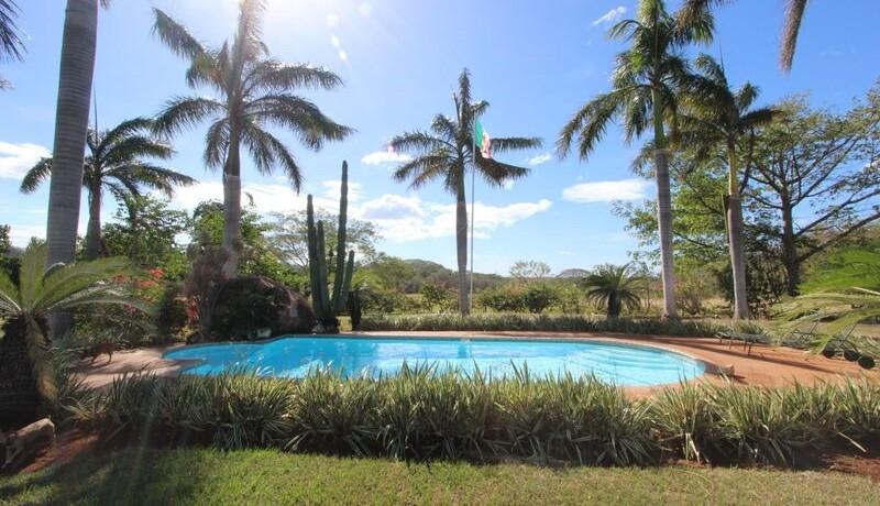 estate-home-and-farm-in-tamarindo