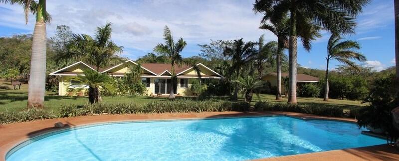 estate-home-for-sale-in-tamarindo