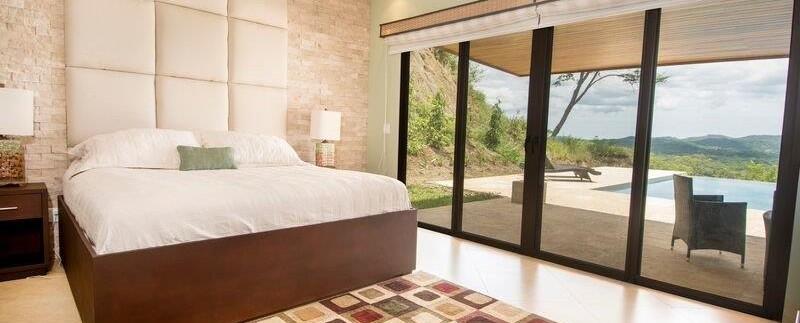 master bedroom main