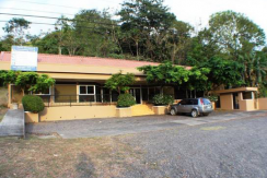 Office Space for Sale in Herradura Jaco Costa Rica