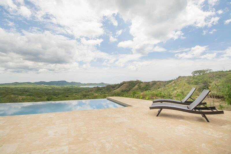 guanacaste property listings