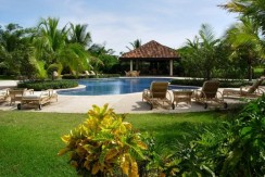 Villa For Sale in Hacienda Pinilla Guanacaste