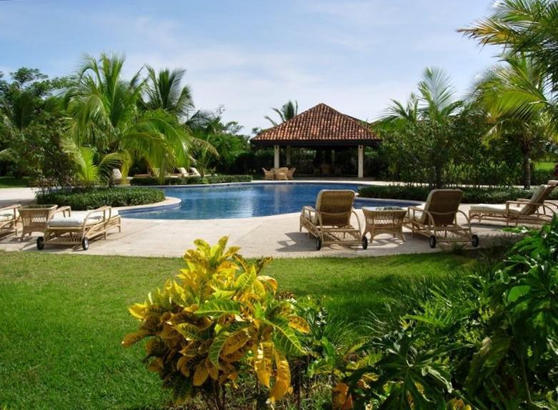 Ocean View Villa For Sale in Jardines de Palma Real – Hacienda Pinilla