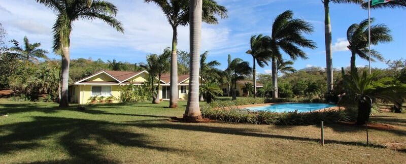 tamarindo-real-estate-for-sale