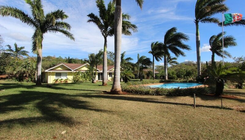 tamarindo-real-estate-for-sale