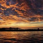 mar vista properties in costa rica