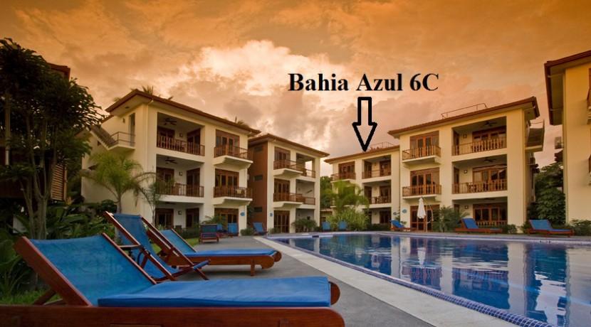 Bahia Azul 6C (1)