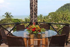 Ocean View condo for sale in Jaco Costa Rica