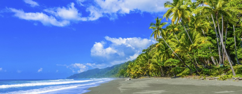 dominical and uvita costa rica properties