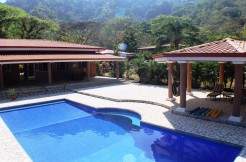 Amazing estate for Sale in Herradura Costa Rica