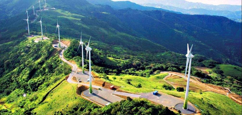 Santa-Ana-Costa-Rica-Wind-Turbines-1