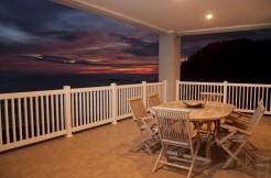 Jaco beachfront condo for sale