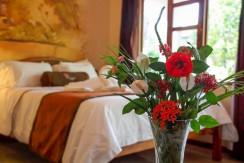costa-rica-hotel1-1024x682