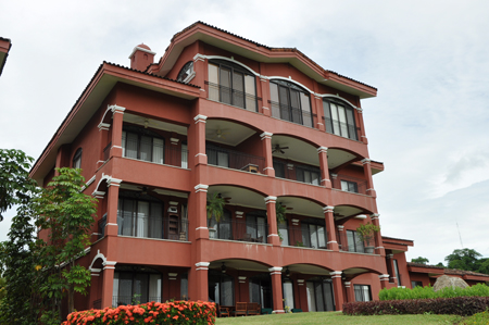 Bougainvillea-penthouse-at-Reserva-Conchal-Resort-Guanacaste-CostaRica-01