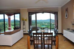 Bougainvillea-penthouse-at-Reserva-Conchal-Resort-Guanacaste-CostaRica-011