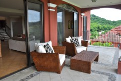 Bougainvillea-penthouse-at-Reserva-Conchal-Resort-Guanacaste-CostaRica-016