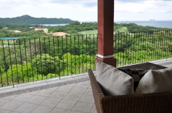 Penthouse for Sale in Reserva Conchal Costa Rica