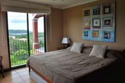 Bougainvillea-penthouse-at-Reserva-Conchal-Resort-Guanacaste-CostaRica-018