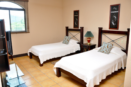 Bougainvillea-penthouse-at-Reserva-Conchal-Resort-Guanacaste-CostaRica-019