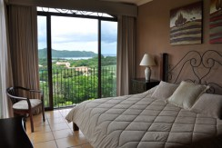 Bougainvillea-penthouse-at-Reserva-Conchal-Resort-Guanacaste-CostaRica-021