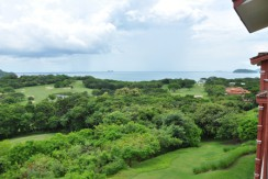 Bougainvillea-penthouse-at-Reserva-Conchal-Resort-Guanacaste-CostaRica-023