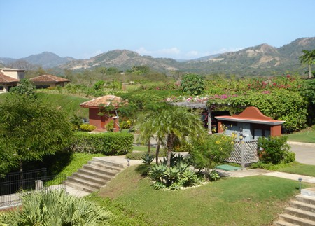 Bougainvillea-penthouse-at-Reserva-Conchal-Resort-Guanacaste-CostaRica-024
