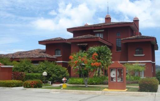 Bougainvillea-penthouse-at-Reserva-Conchal-Resort-Guanacaste-CostaRica-03