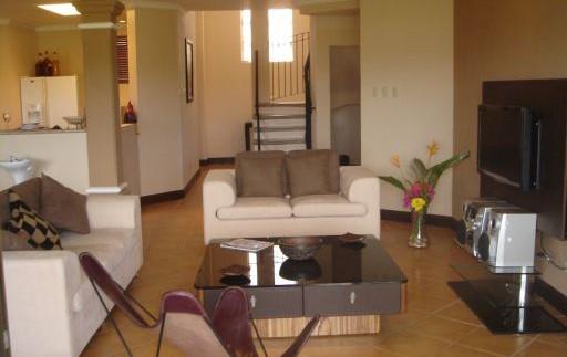 Bougainvillea-penthouse-at-Reserva-Conchal-Resort-Guanacaste-CostaRica-07