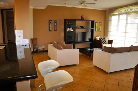 Bougainvillea-penthouse-at-Reserva-Conchal-Resort-Guanacaste-CostaRica-08