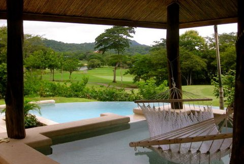 Built-Directly-On-The-4th-Hole-of-Reserva-Conchal-01