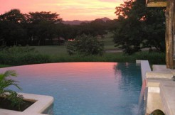 home for sale in Reserva Conchal Guanacaste