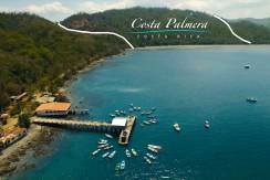 costa rica devleopment property