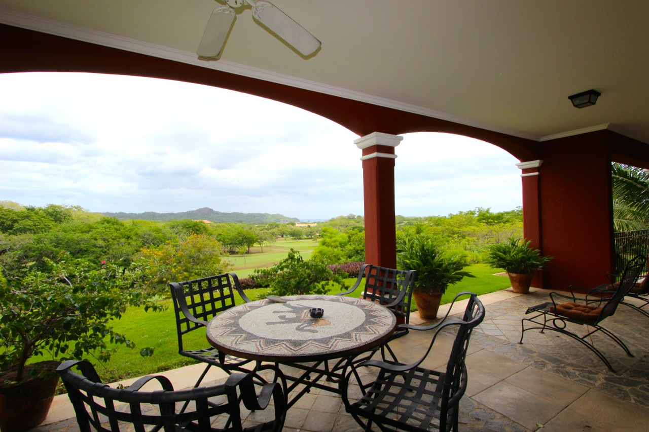 Condo for Sale in Reserva Conchal Guanacaste Costa Rica
