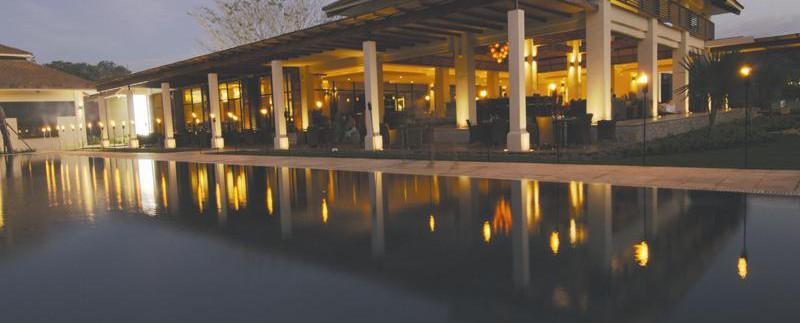 Reserva-Conchal.-Jobo-Condominiums-Guanacaste-Costa-Rica-01