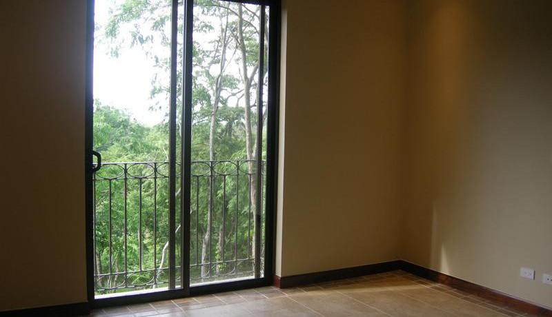 Reserva-Conchal.-Jobo-Condominiums-Guanacaste-Costa-Rica-010