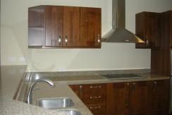 Reserva-Conchal.-Jobo-Condominiums-Guanacaste-Costa-Rica-011
