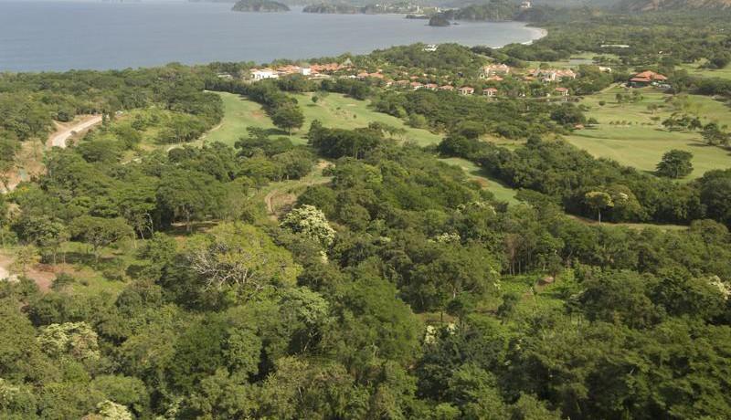 Reserva-Conchal.-Jobo-Condominiums-Guanacaste-Costa-Rica-012