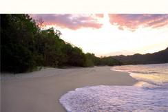 Reserva-Conchal.-Jobo-Condominiums-Guanacaste-Costa-Rica-014