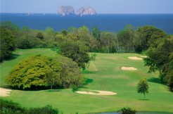Condo for Sale in Reserva Conchal Guanacaste