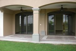Reserva-Conchal.-Jobo-Condominiums-Guanacaste-Costa-Rica-016