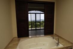 Reserva-Conchal.-Jobo-Condominiums-Guanacaste-Costa-Rica-02